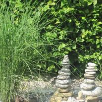 Gerr Gärten - Garten & Pflanze