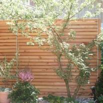 Gerr Gärten - Holz & Terrassen