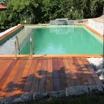 Gerr Gärten - Lebendiges Wasser
