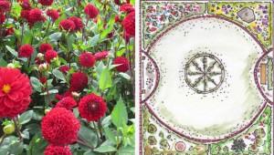 Lassen Sie Ihren Garten mit uns aufblühen